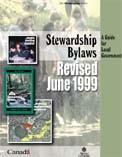 Stewardship Bylaws