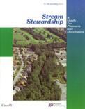 Stream Stewardship