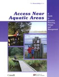 Access near Aquatic Areas