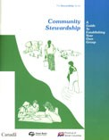 Community Stewardship
