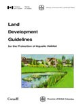 Land Development Guidelines