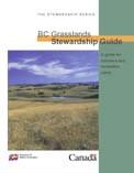 BC Grasslands
