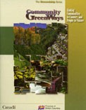 Community Greenways