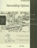 Stewardship Options
