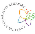 Celebrating Stewardship Legacies