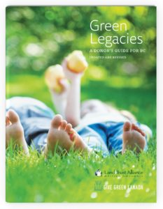 Green Legacies book 3D 2000px-1