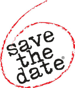 save-the-date-clip-sm